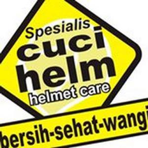 Peluang Usaha dan Strategi Sukses Bisnis Cuci Helm