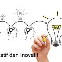 Kreativitas dan Inovasi Membuat Usaha Waralaba Tetap Eksis