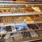 Tips 9 Langkah Membuka Usaha Cake & Bakery Rumahan