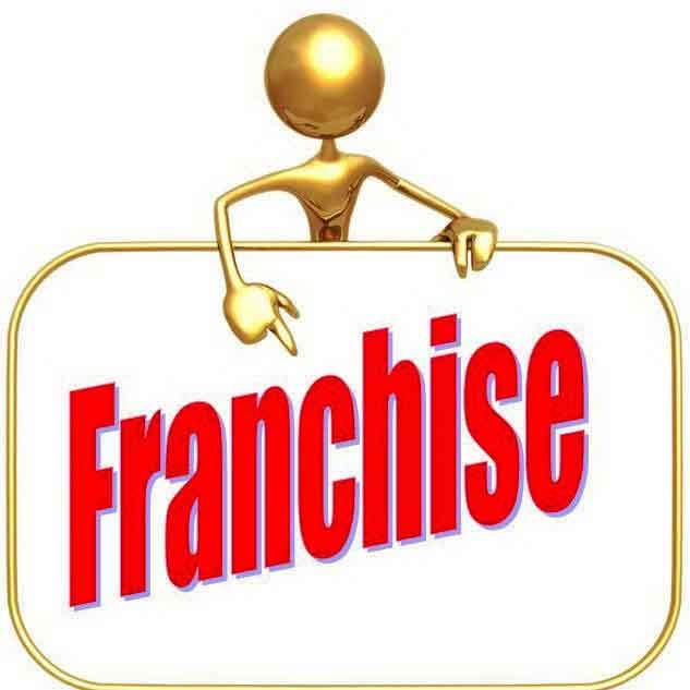 Image Result For Sukses Bisnis Franchise