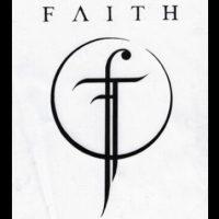 """Menjadi Reseller Kaos """"Faith Distro"""", Peluang Bisnis Kaos Distro Yang Menjanjikan"""