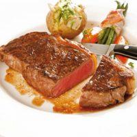 20 Direktori Peluang Usaha Waralaba Steak Yang Menguntungkan