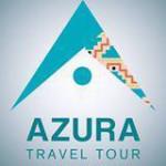 Peluang Bisnis Tour and Travel Bersama Azura Travel Tour, Ajak Mitra Berbisnis Sambil Beramal