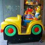 Usaha Produk Mainan Edukasi Anak Dengan Konsep Waralaba