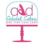 Bisnis Rumahan Cake In Jar, Widya Puteri Miliki 150 Reseller dengan Omset Ratusan Juta