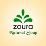 Peluang Bisnis Modal Kecil Hanya Ratusan Ribu Bersama Usaha Sabun Herbal, Zoura Natural Soap