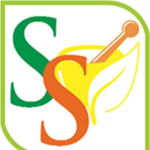 Santoso Kusuma ~ Gagal Usaha Agrobisnis, Sukses Usaha Apotek One Stop Shoping