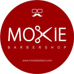 Usaha Barbershop Bersama Moxie Barbers ~ Usaha Sampingan Bagi Karyawan