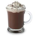 28 Peluang Usaha Franchise / Waralaba & Kemitraan Minuman Coklat