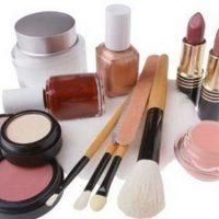 Peluang dan Tantangan Berbisnis Produk Kecantikan dan Perawatan Secara Online