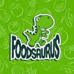 Raih Peluang Bisnis Bersama Foodsaurus, Usaha Minuman Organik Smoothies