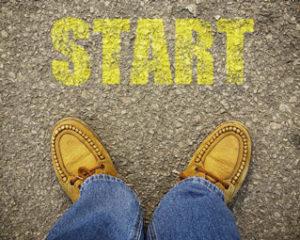 Tips Bagaimana Cara Memulai Bisnis Waralaba Bagi Pemula