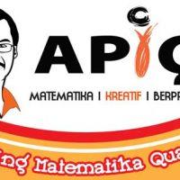 Usaha Bimbingan Belajar APIQ Mathematics, Waralaba Spesialis Matematika