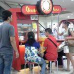 Usaha Franchise Uncle Dazs ~ Raih Untung Dari Cemilan Olahan Ayam ala Taiwan