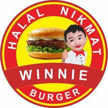Dengan Modal Satu Juta, Raih Peluang Bisnis Bersama Winnie Burger
