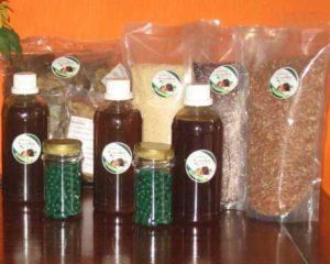 Dr. Erna Cipta Fahmi, Sukses Usaha Produk Herbal Hingga Mancanegara