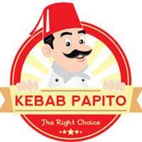 Kebab Papito, Sukses Usaha Waralaba Kebab Rasa Pizza Hingga Korean Hot Spicy
