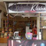 Martalinda Basuki Tawarkan Kerjasama Bisnis Franchise Cokelat Klasik