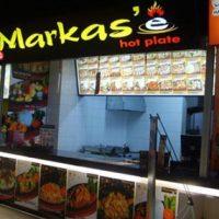 Meraup Jutaan Rupiah Dengan Bisnis Aneka Sajian Serba Hot Plate Bersama Markas e Hot Plate
