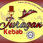 Modal 7,5 Juta Sudah Bisa Jualan Kebab Mini dan Roti Maryam, Dua Bulan Balik Modal