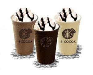 Bisnis Yang Menjanjikan Dengan I Cocoa Indonesia, Hadirkan Minuman Cokelat Yang Otentik