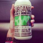 Sukses Raih Omset Ratusan Juta Dari Usaha Minuman Diet Raw Almond Milk