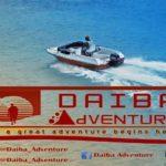 Sukses Usaha Perjalanan Wisata Khusus Kepulauan Seribu, Modal Kemitraan Rp 200 ribu