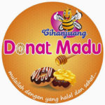 Usaha Waralaba Donat Madu Cihanjuang Sukses Hadirkan Donat Rendah Kadar Gula