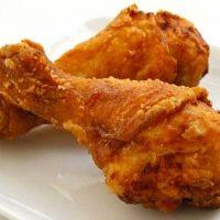 30 Peluang Bisnis Waralaba & Kemitraan Fried Chicken Yang Menguntungkan