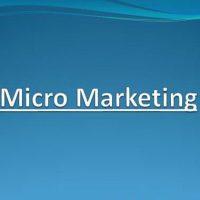 Dongkrak Penjualan Usaha Busana Muslim Dengan Sistem Mikro Marketing