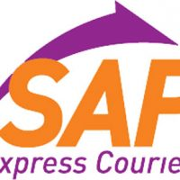 Investasi Terjangkau Dengan Menjadi Agen Usaha Jasa Kurir SAP Express