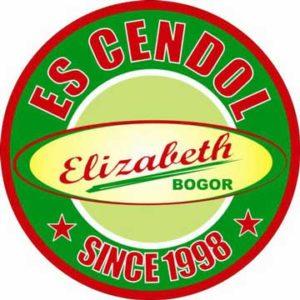Peluang Bisnis Yang Menjanjikan Bersama Es Cendol Elizabeth Bogor