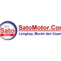 Sato Motor ~ Waralaba Bengkel Hadirkan Jasa Servis dan Sparepart Terlengkap