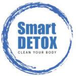 Smart Detox ~ Usaha Kecantikan & Pelangsingan Tubuh Dengan Investasi Terjangkau