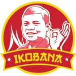Tangkap Peluang Bisnis Bersama Mie Ayam Padang & Bakso Urat Uncu Jaya, Dua Bulan Balik Modal