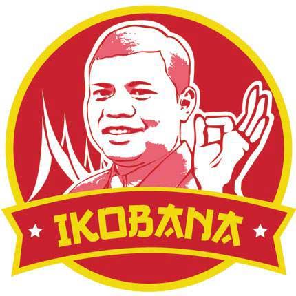 Tangkap Peluang Bisnis Bersama Mie Ayam Padang & Bakso ...