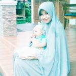 Green Dream Mommy ~ Sukses Usaha Rumahan Dengan Produk Skin Care Organik