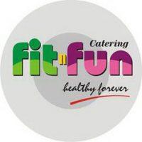 Fit n Fun Catering ~ Layani Catering Bayi, Anak, Bumil Hingga Modifikasi Diet Penyakit