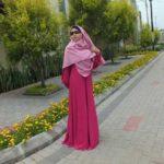 Peluang Bisnis Menjadi Reseller Busana Muslim Bayt Aishah Dengan Modal 500 Ribu