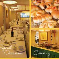 Rahadjeng Hartini, Pemilik Loving Hut Sukses Usaha Resto & Catering Konsep Vegetarian