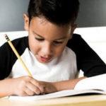 30 Peluang Usaha Waralaba Bimbingan Belajar (Bimbel)