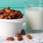 Tangkap Peluang Bisnis Susu Almond Rumahan, Usaha Yang Menjanjikan