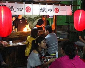 Tips Cara Memulai Usaha Makanan Khas Jepang Dengan Omset Jutaan Rupiah