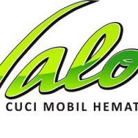 Valo Car Care ~ Jasa Cuci dan Perawatan Mobil Terapkan Layanan Berbasis Aplikasi