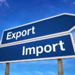 Bisnis Ekspor Impor, Peluang Yang Menjanjikan di Era Perdagangan Bebas