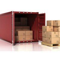 Mengenal Seluk-Beluk Pengiriman Barang Untuk Ekspor dan Impor Barang