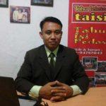 Peluang Bisnis Franchise Dengan Menjadi Mitra Tahu Jeletot Taisi