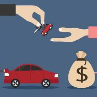 4 Metode Pembayaran Dalam Perdagangan Internasional (Ekspor Impor) Serta Keunggulan & Kelemahannya
