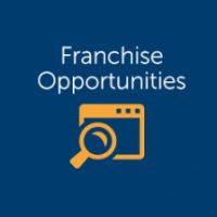 4 Model Bisnis Waralaba / Franchise Yang Menguntungkan