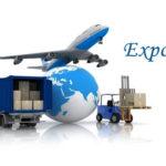 Langkah-langkah Persiapan Agar Produk Sukses Menembus Pasar Ekspor